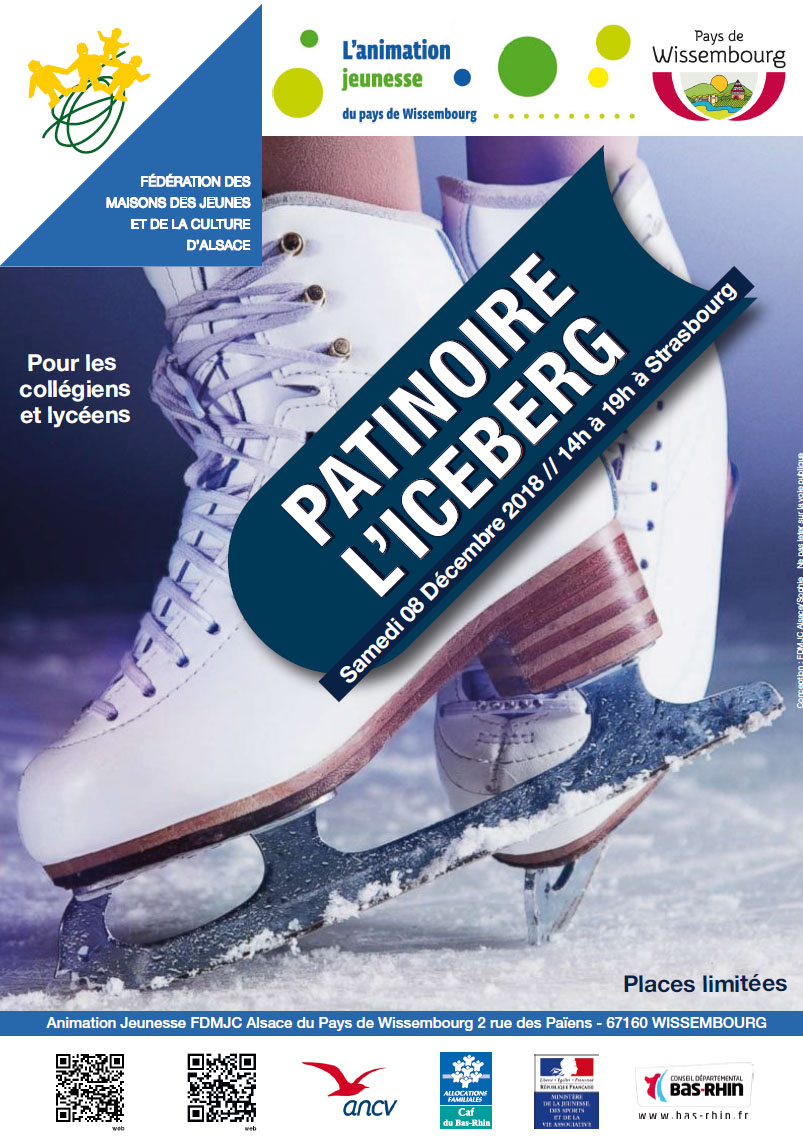 Patinoire 08122018