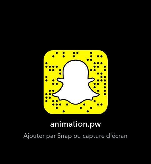 Snapchat 690070538